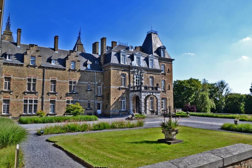 Chateau De La Poste Maillen Tarifs 2018