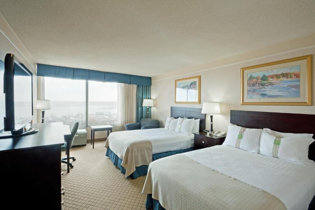Hotel Hi Portland By The Bay Me Booking Com