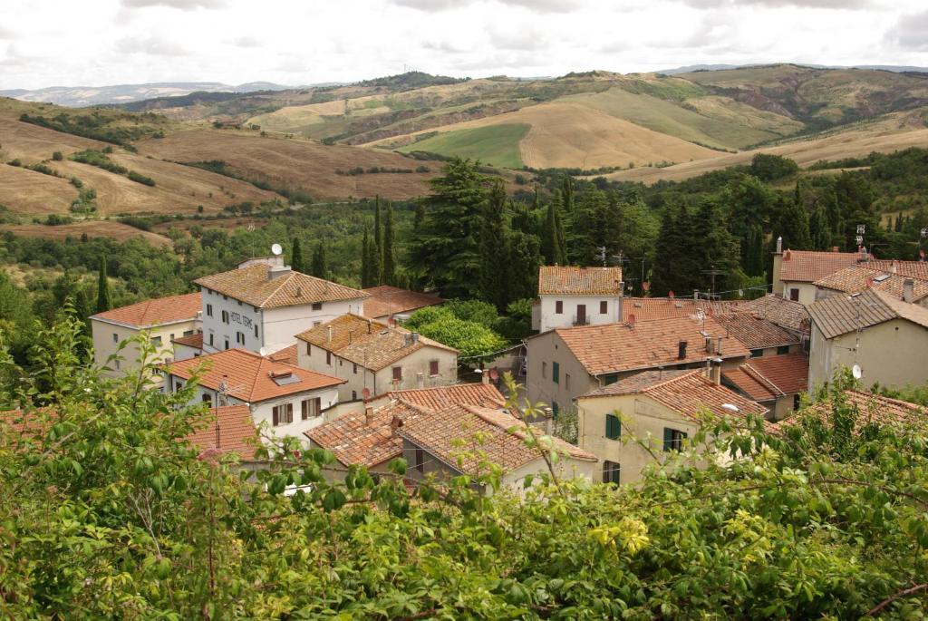Apartment San Filippo, Bagni San Filippo – Prezzi aggiornati per il 2018