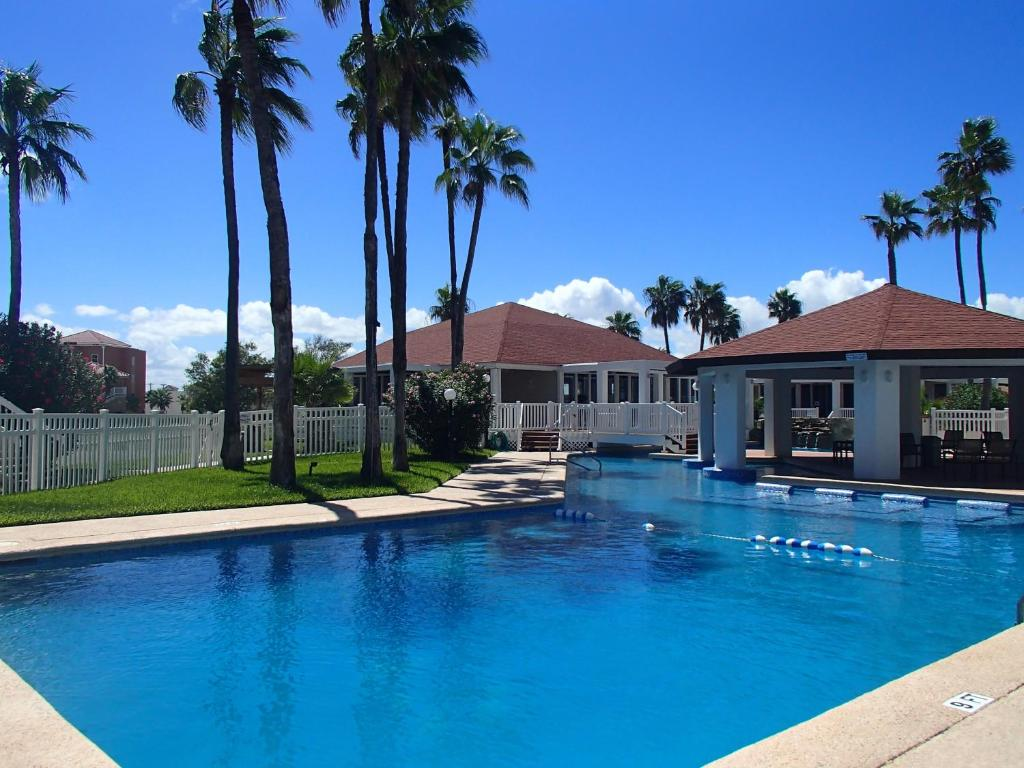 South Padre Island House Vacation Rentals