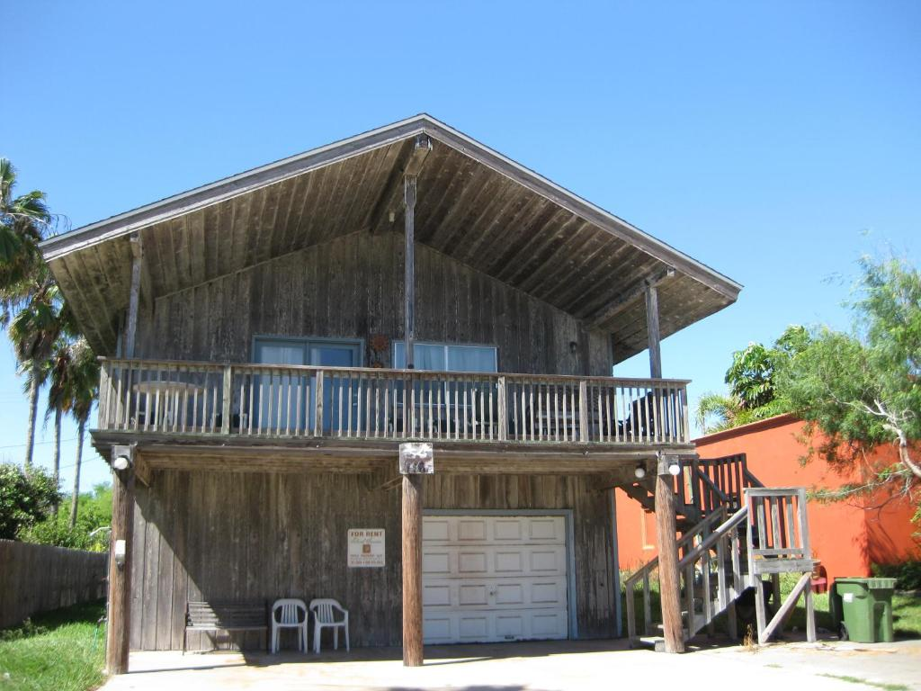 south padre services cottages condos beach the island houses kent rentals seaside house