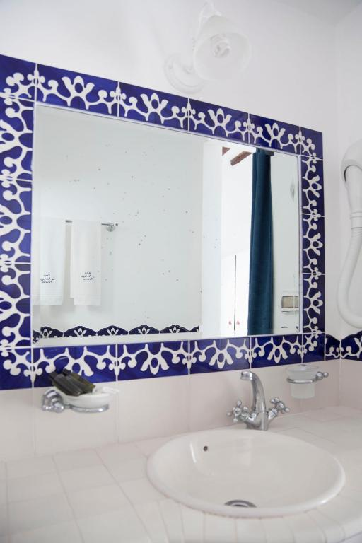 Hotel La Terrazza, Panarea – Updated 2018 Prices