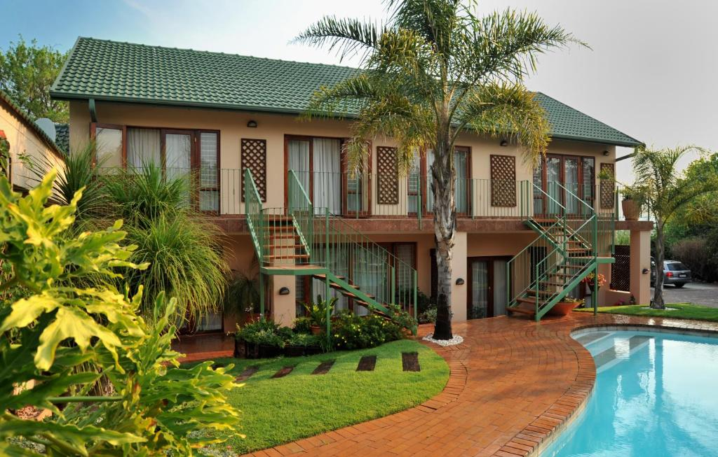 Sandton Johannesburg Accommodation South Africa Booking Com
