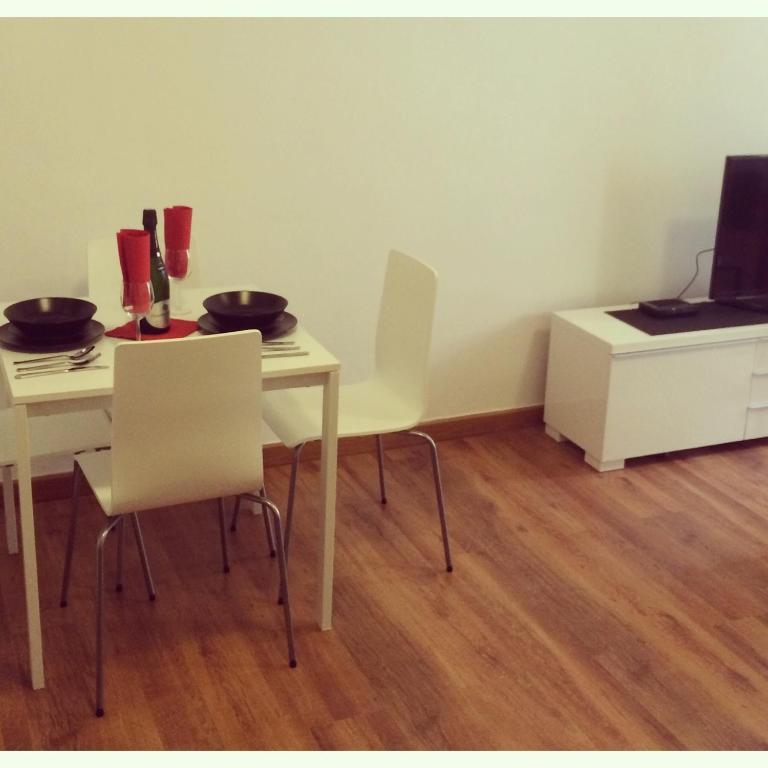 Amazing Luxury Apartment in Barcelona foto