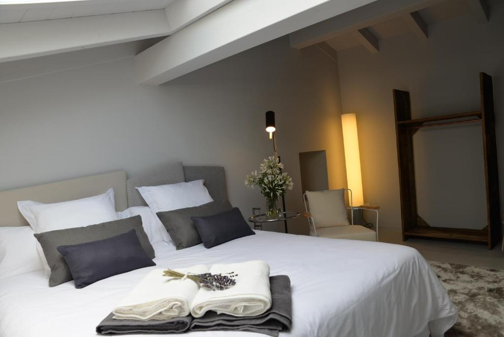 boutique hotels in bizkaia  218