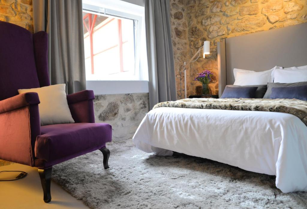 boutique hotels in bizkaia  219