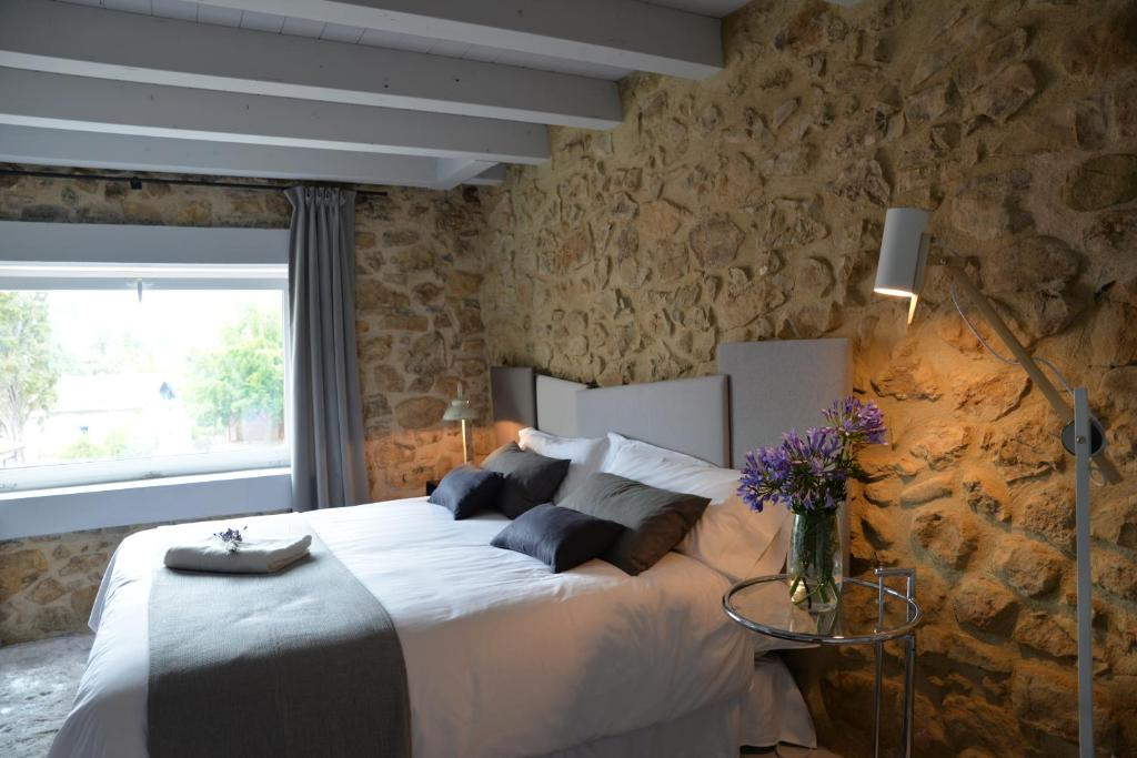 boutique hotels in bizkaia  214