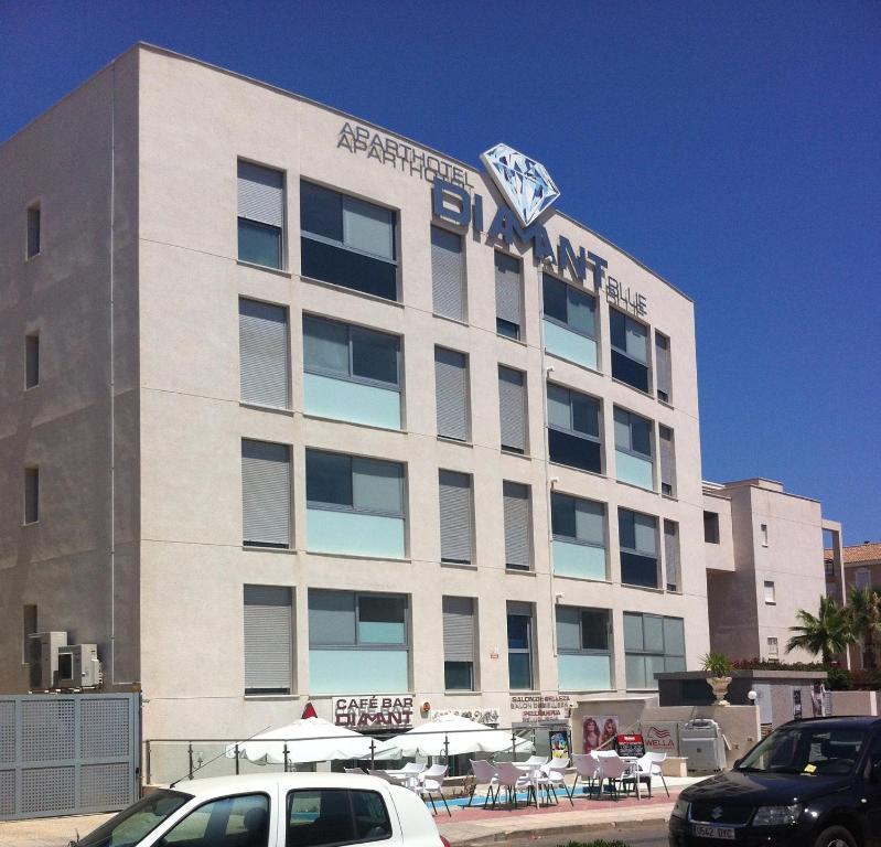 Hotels In La Florida Valencia Community