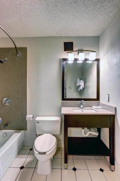 Bathroom Fixtures Jackson Tn motel 6 jackson, tn, tn - booking