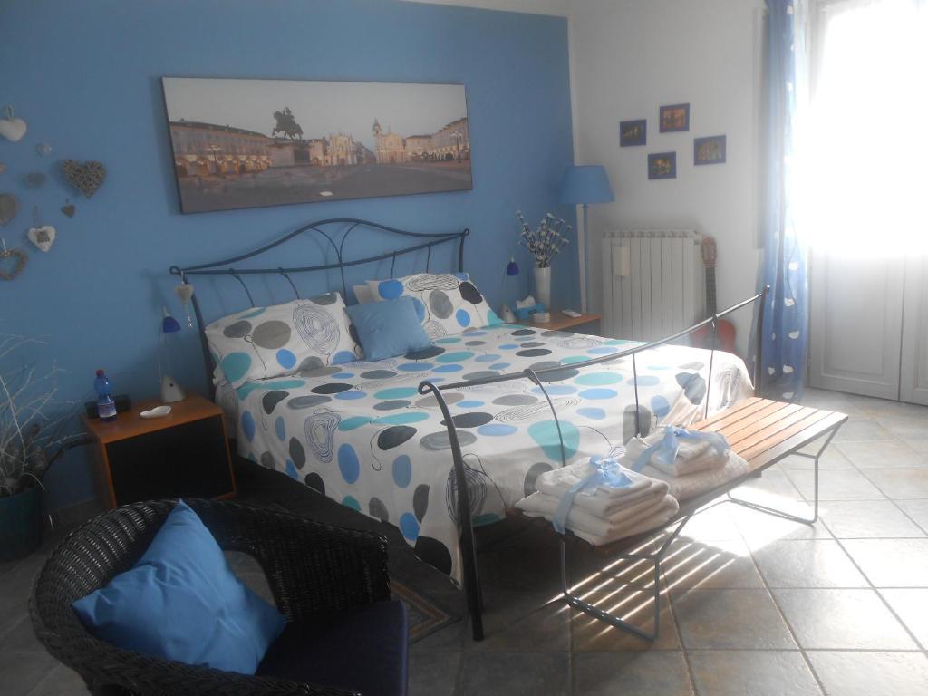 La Credenza Torino Tripadvisor : Bed and breakfast il cuore di torino u prezzi aggiornati