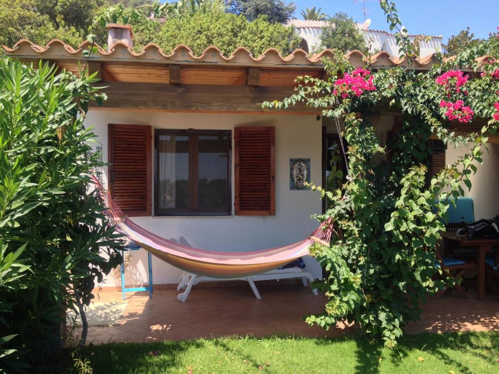 Holiday Home Villa Laura