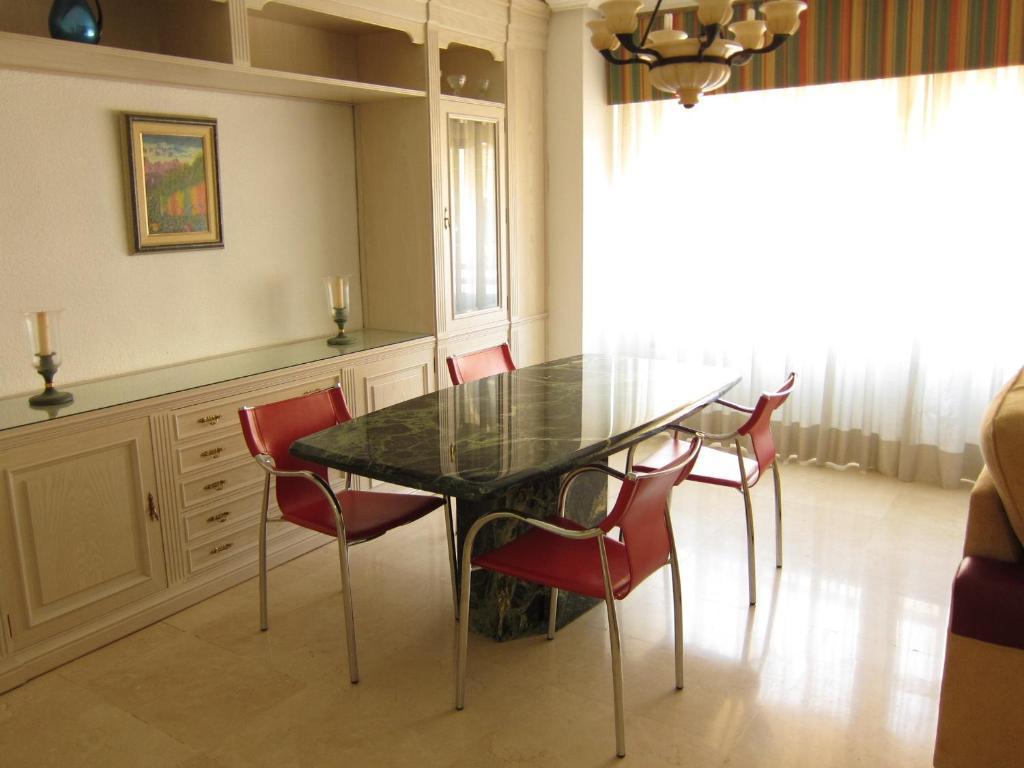 Imagen del Apartamentos Kasa25 Maisonnave