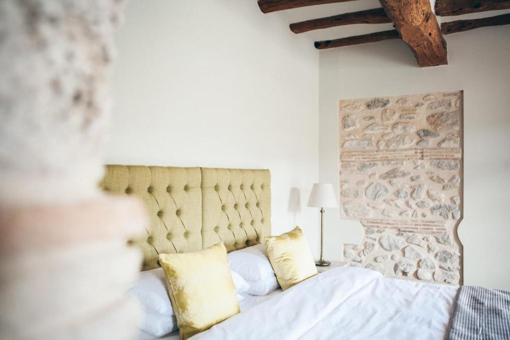 boutique hotels in alicante  138