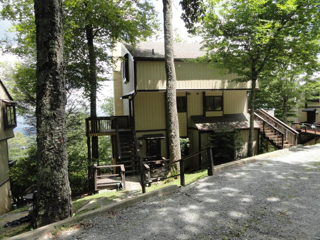 Apartments In Shulls Mill North Carolina