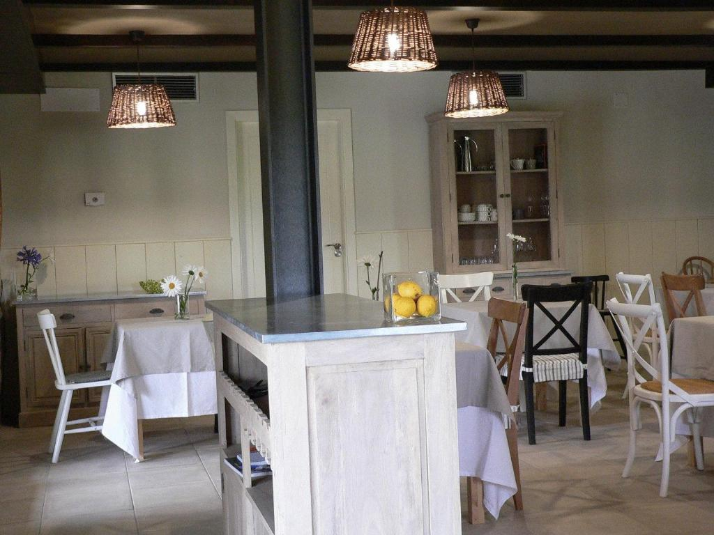 boutique hotels castrelo  13