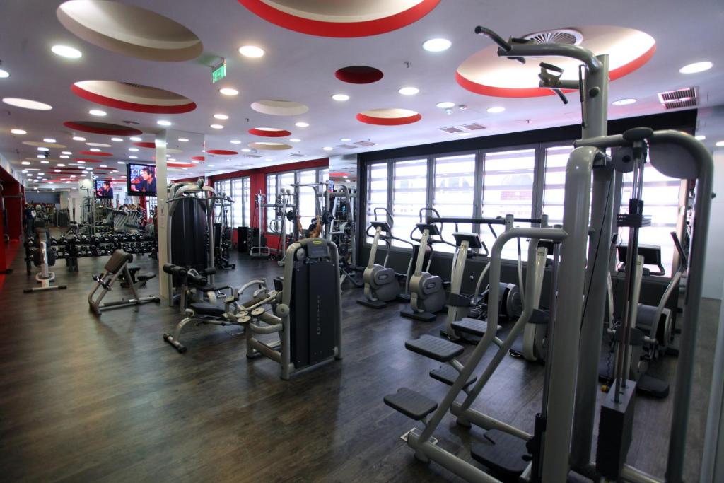 Anytime Fitness Columbia Mo Best Photos And Technic Imagepop