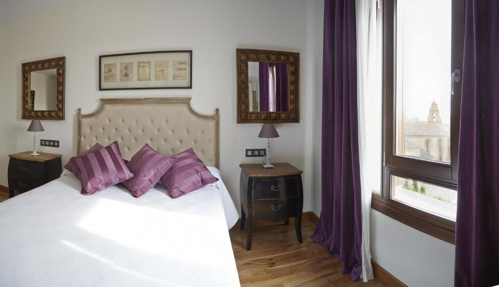 boutique hotels in ciudad real  80