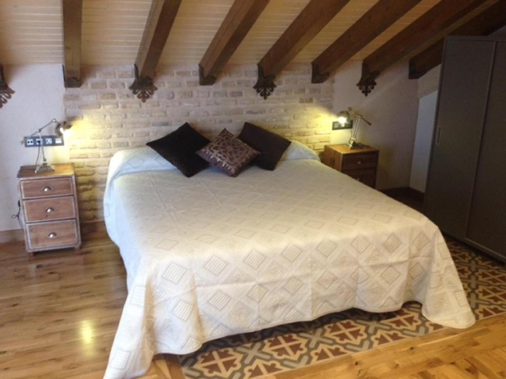 boutique hotels in ciudad real  72