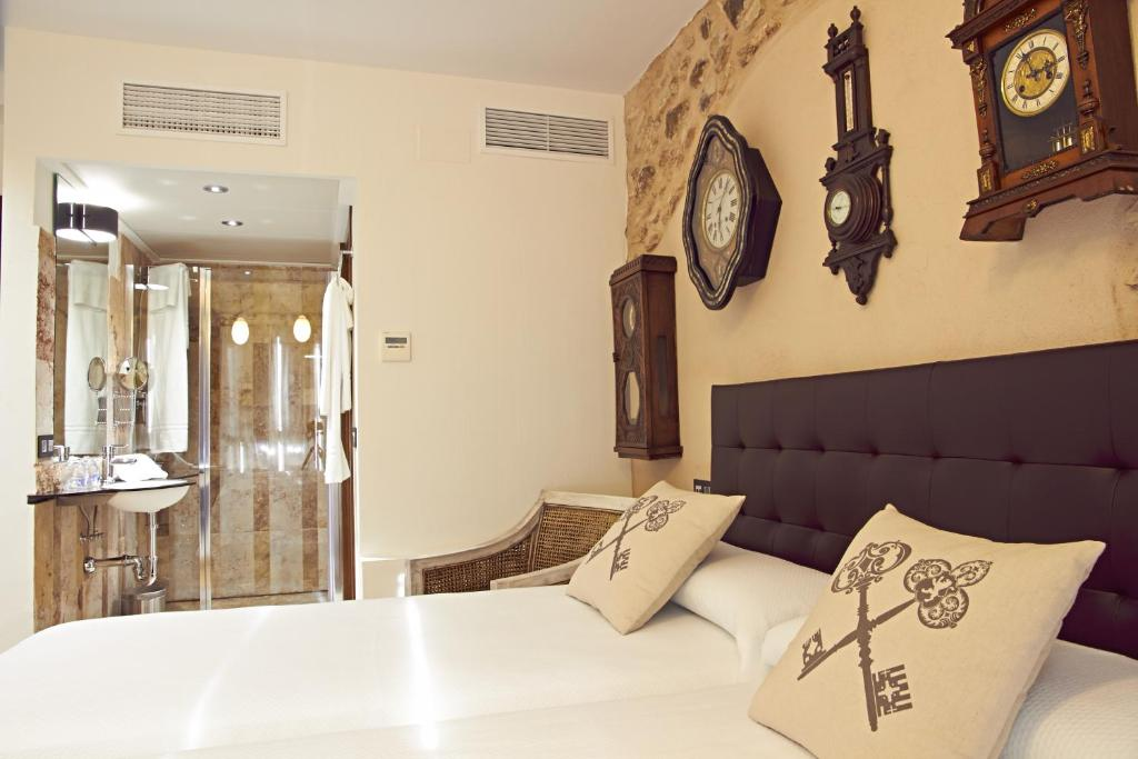 boutique hotels in ciudad real  79