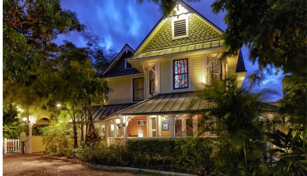 Sundy House Delray Beach Reserve Now Gallery Image Of This Property