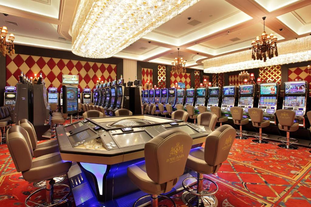 казино эльдорадо онлайн играть бесплатно