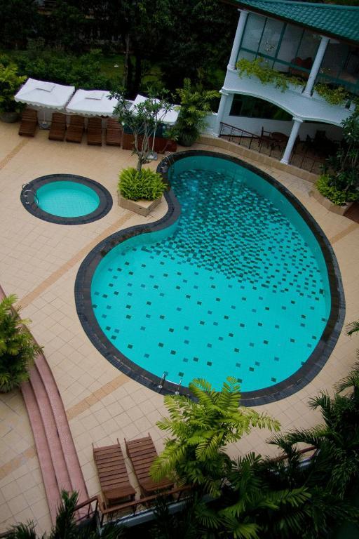 Hotel Clarion, Kiribathgoda, Sri Lanka - Booking com