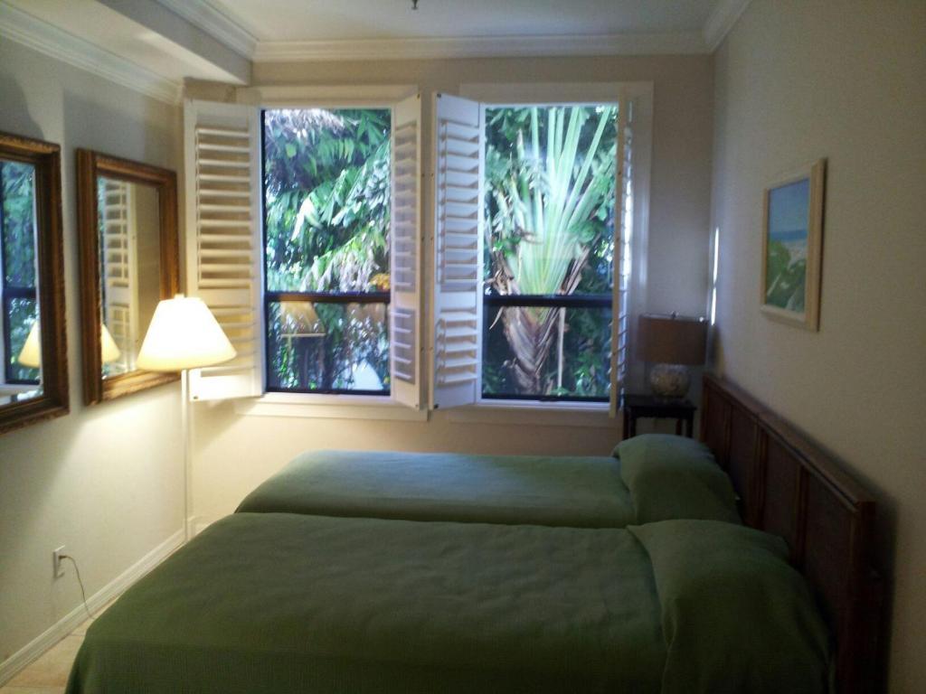 Apartments In Palm Beach Florida