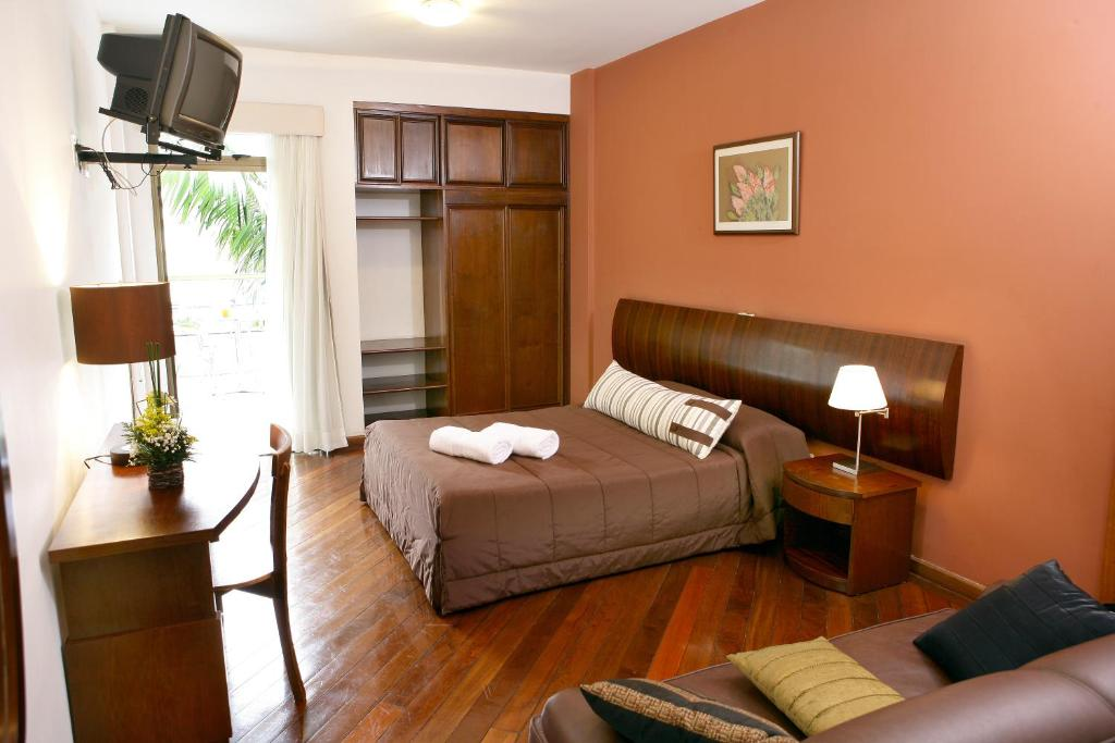 Apartments In Matias Barbosa Minas Gerais