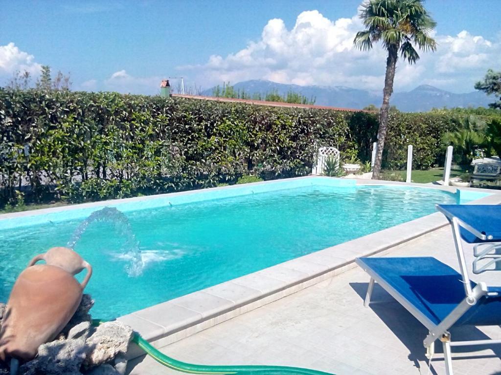 Bagni di tivoli piscine cool image with bagni di tivoli - Bagni di tivoli ...