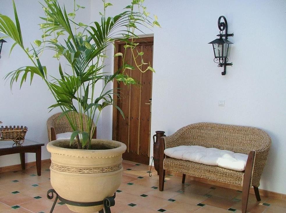 Foto del Apartamentos Rurales Alcazaba de las Torres