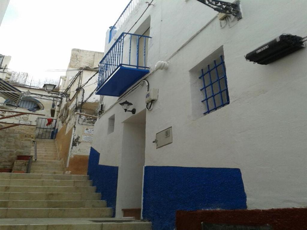 Bonita foto de Apartment Las Pitufinas