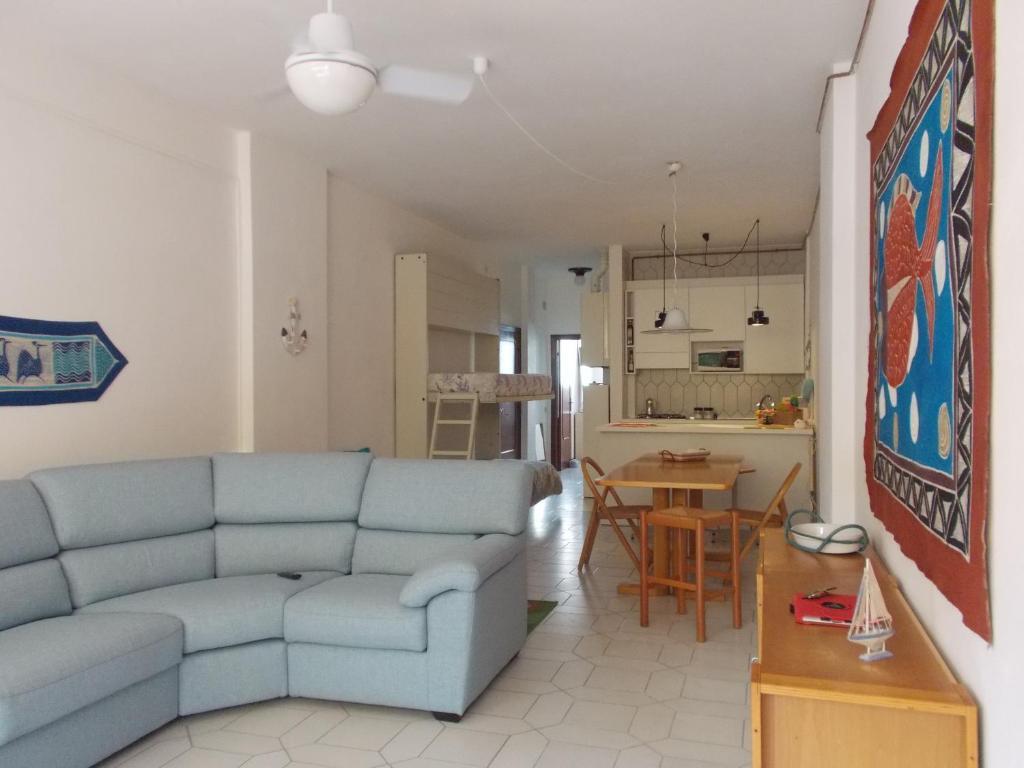 Apartment La Pineta, Follonica – Prezzi aggiornati per il 2018