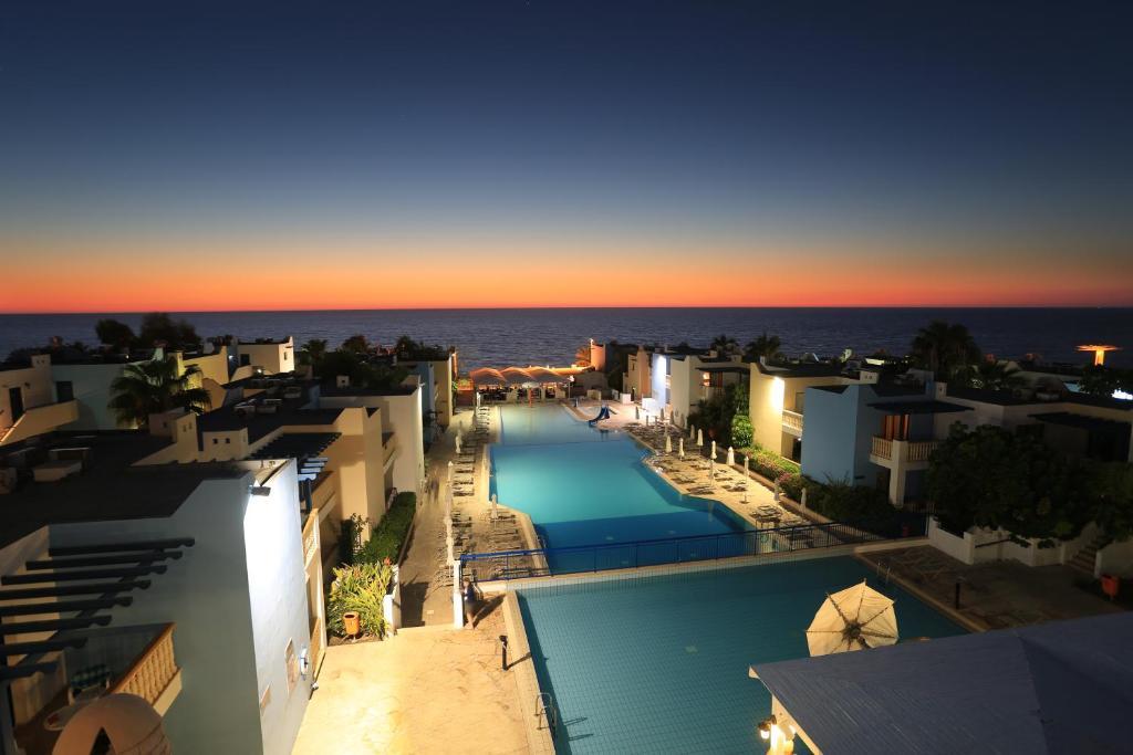 Кипр, выгодные цены.
