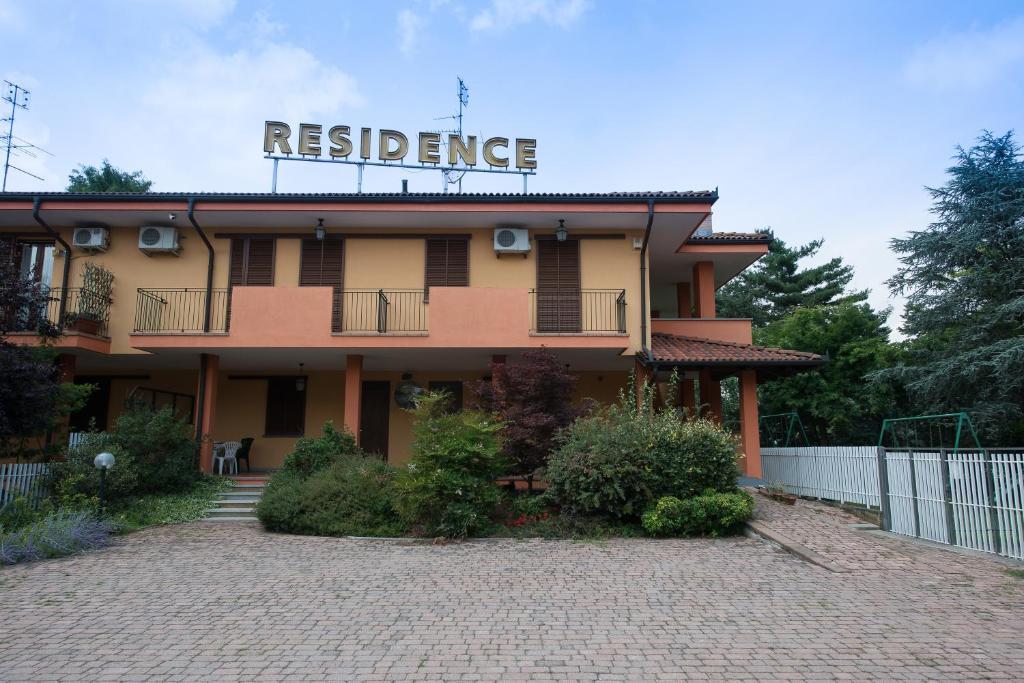 Comprare una casa a prezzi Vercelli