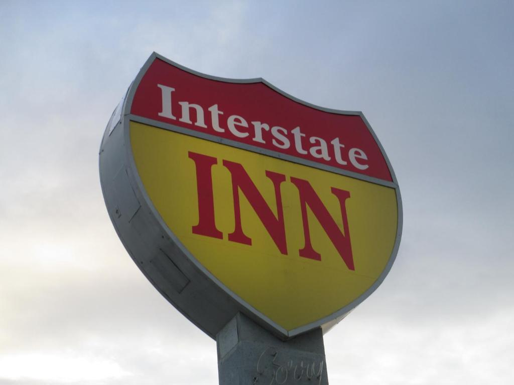 interstate inn moses lake wa booking com
