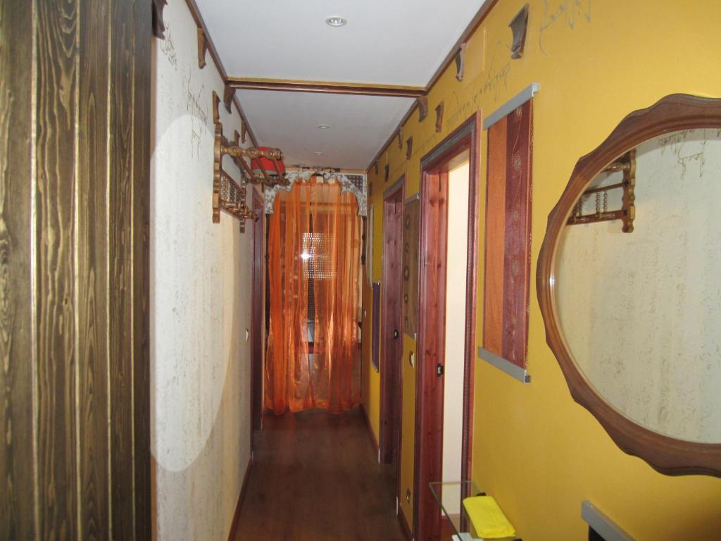 Apartments In Torrecilla En Cameros La Rioja