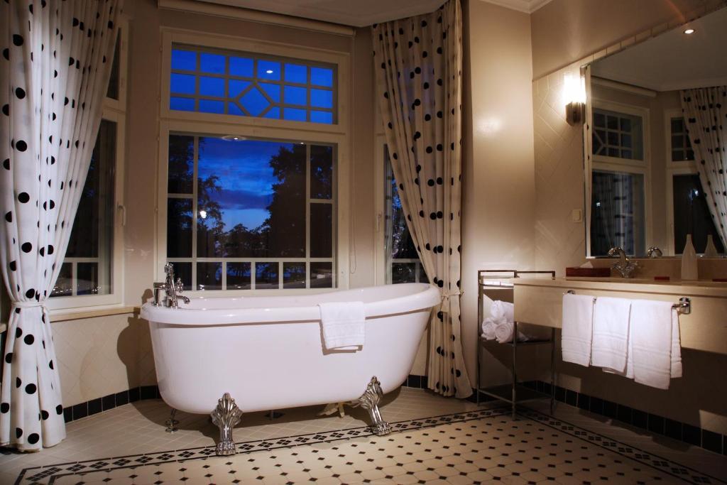 Отель скандинавия в сестрорецке