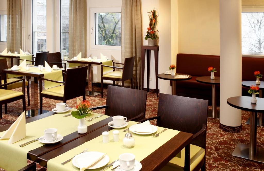 Berlin Mark Hotel Deutschland Berlin Booking Com