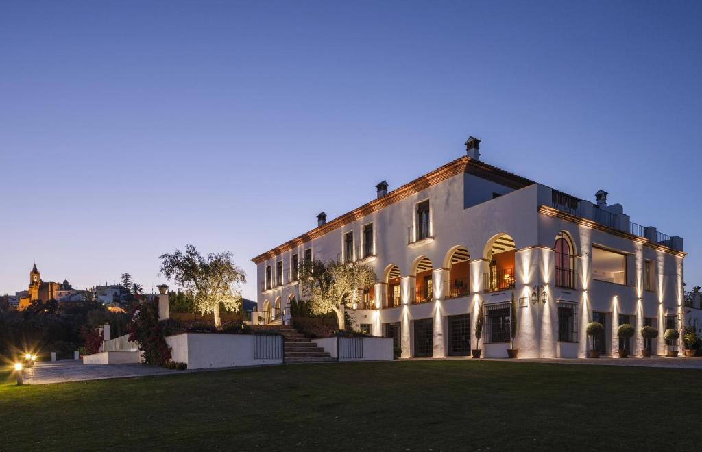 Casa Vesta 2