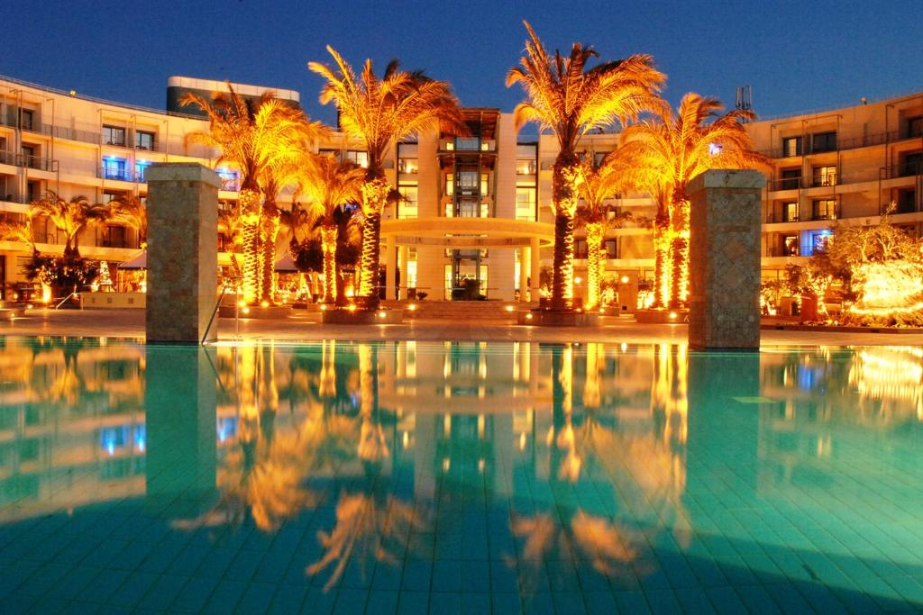 Casino club hotel loutraki 5 totka for winning in gambling