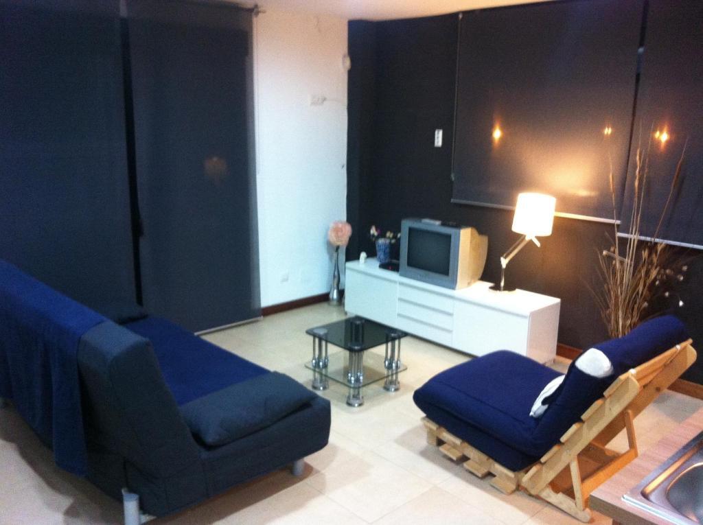 Bonita foto de Apartamentos Casaligia 2