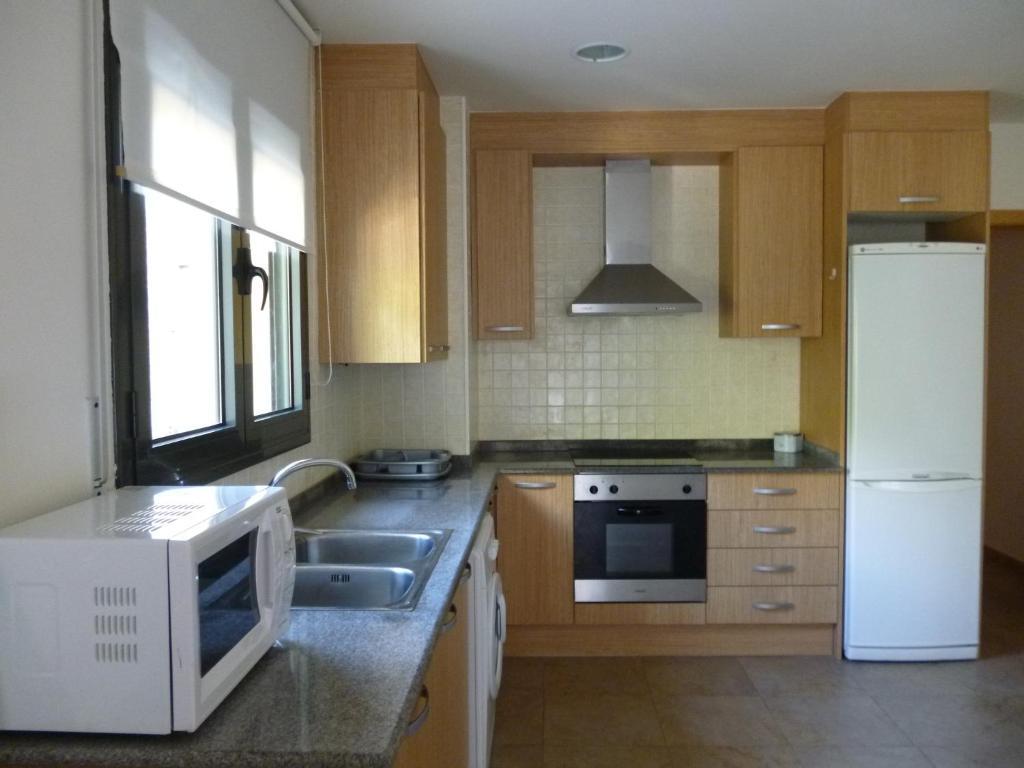 Imagen del Apartments Berguedà