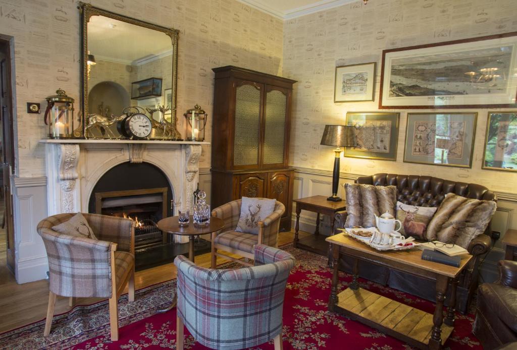 Raheen House Hotel Clonmel Ireland Deals