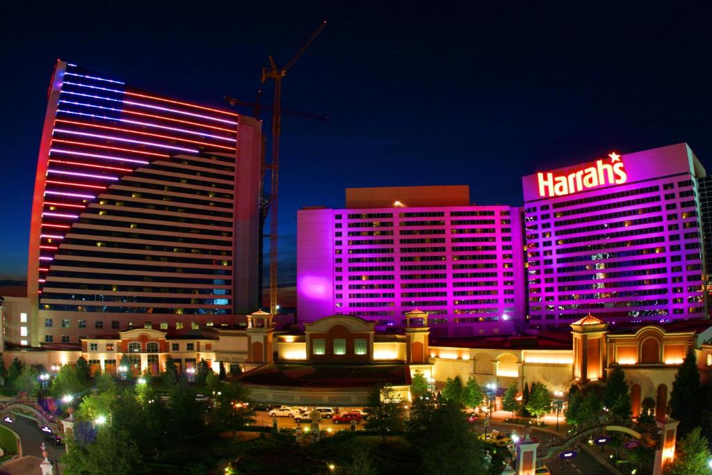Harrahs casino atlatic city online gambling laws indiana
