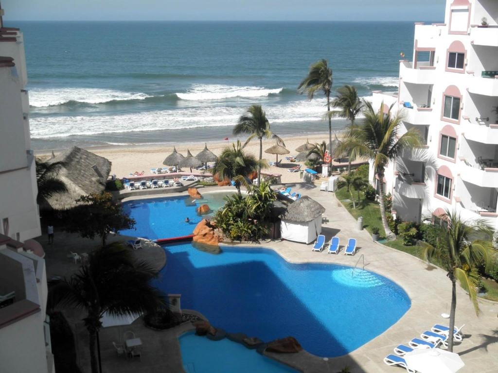 Apartments In Prieto Sinaloa
