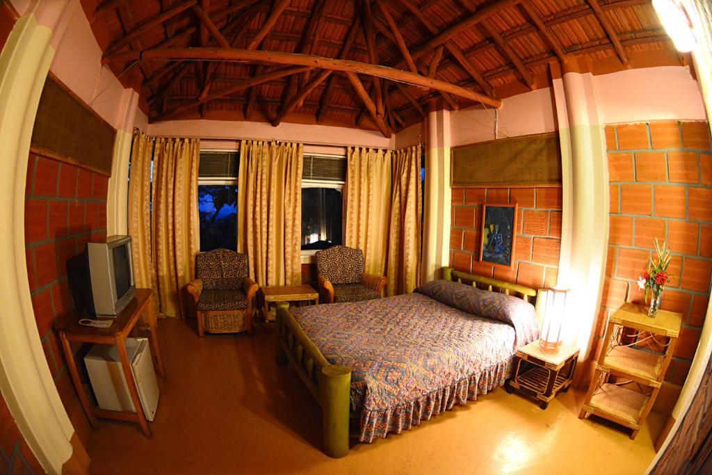 forest cottages kampala uganda booking com rh booking com Stone Cottage forest cottage hotel kampala