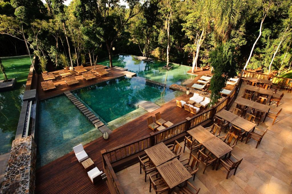 3fe7bc4b8 Loi Suites Iguazu Hotel Reserve now. Gallery image of this property ...