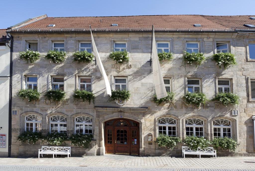 Single bar bayreuth - Doğuşpen - doguspencom