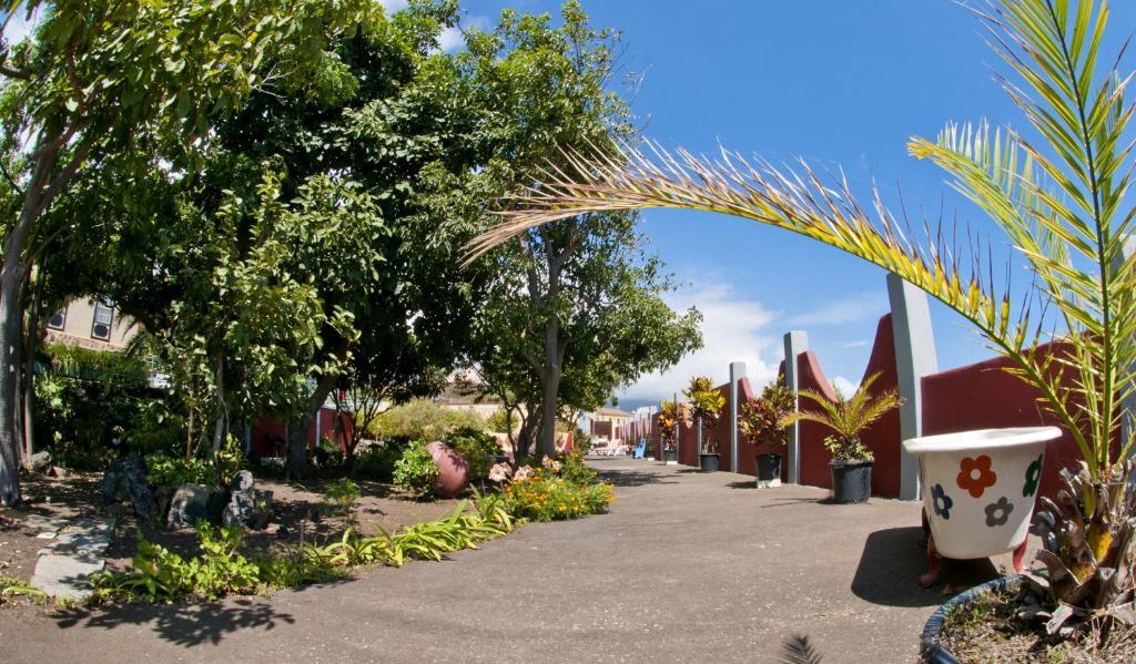gran imagen de Villa Asunción