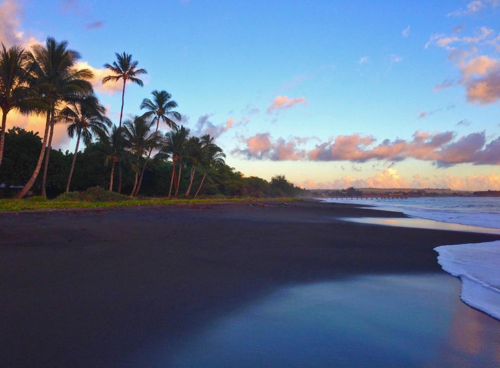 trivago waimea plantation cottages com coast cottage hotel a resort